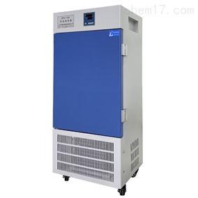SPX-100F节能型生化培养箱