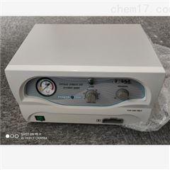 元金空氣波壓力治療儀係統