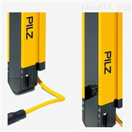 632023皮尔兹PILZ安全光幕