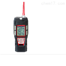 便携式复合型气体监测仪