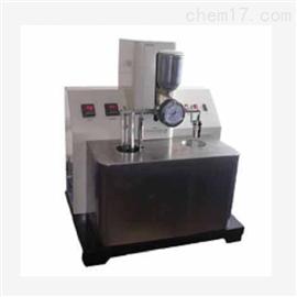 SH/T0323-1源头货源润滑脂强度极限测定仪SH/T0323石油
