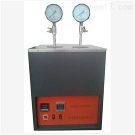 SH0325-1源頭貨源SH0325潤滑脂氧化安定性試驗儀