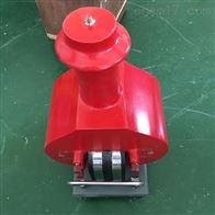GY1008干式高压试验装置