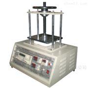 DRM-Ⅰ导温系数测试仪