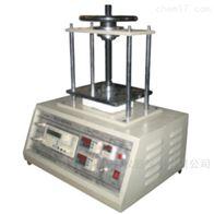 DRM-Ⅰ導溫系數測試儀