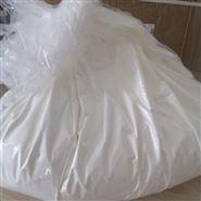 乙醇酸(羟基乙酸)清洗剂原料厂家