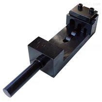 3216-6鋼筋十字剪切夾具