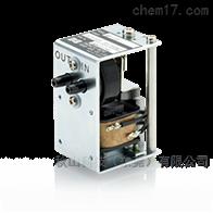 日本emp气体检测仪用电磁气泵MV-05