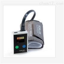 瑞士SCHILLER动态血压记录仪席勒