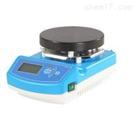 BM-08C5一恒being磁力搅拌器