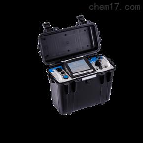 崂应3022型 烟气综合分析仪(15代)
