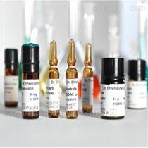 610-40-23,4-二硝基氯苯标准品