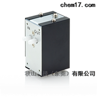 日本emp气体分析仪用电磁气泵SV-10RRA