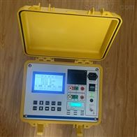 GY3010智能化变比测试仪测量仪厂家营销