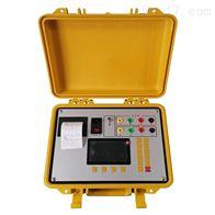 GY3010便携式变压器变比测试仪