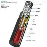 美国ACE工业缓冲器MC6450M-3-HT极端温度