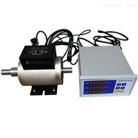 機電扭矩測試儀/SGDN數顯靜態扭儀廠家