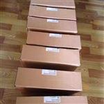 贵阳西门子TP1200  触摸屏模块代理商