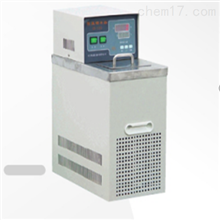 HX-1050恒溫循環器