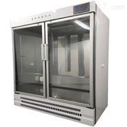智能型全不锈钢层析实验冷柜