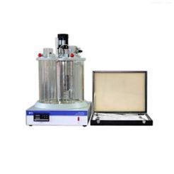 SYP1026-II石油产品密度试验器