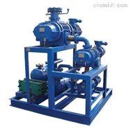吉林申报能源电力承试资质所需设备真空泵