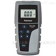 电导率测量计