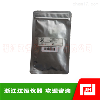CHINO千野22005-416201(82-0163)记录笔