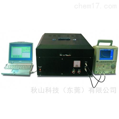 日本napson非接触式硅锭寿命测量仪