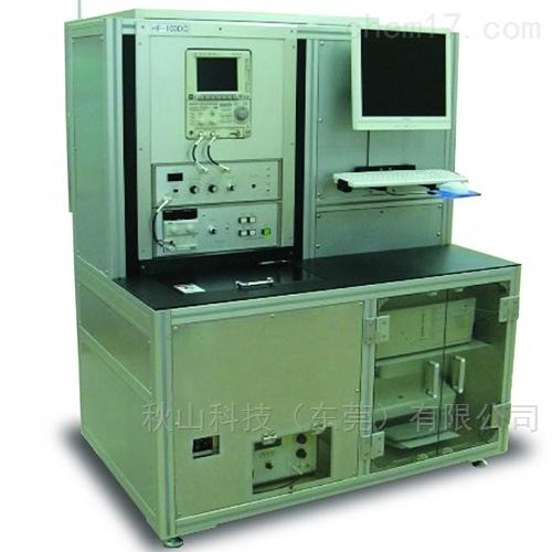 日本napson非接触式JIS法硅锭寿命测定仪
