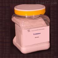 海藻糖凍干保護劑