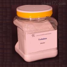 海藻糖冻干保护剂