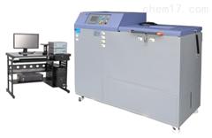 ZT-CTH-150LGB/T11969-2020冻融试验机