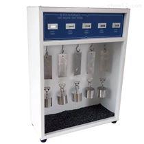 1256-36膠帶.防水材料持粘性測試儀
