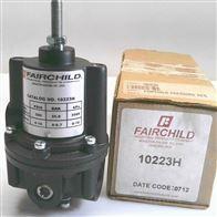 10223NU,10223SC,10223TU仙童Fairchild调节器阀10223LT调压阀10223R