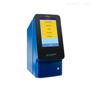 HM5赫尔纳-供应美国abaxis血球分析仪