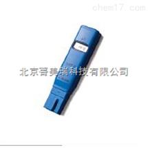 HI98301笔式电导