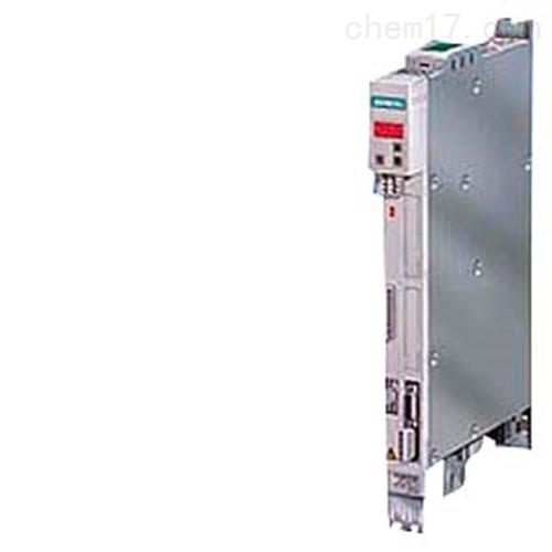 6SE7015-0EP50西门子变频器