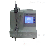 KRQ0336─C一次性扩张器挠度和强度测试仪