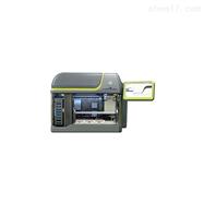 IntelliQube-qPCR赫尔纳-供应biosearch基因分型检测分析系统