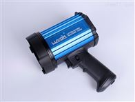 LUYOR-3415RG双波长荧光激发光源