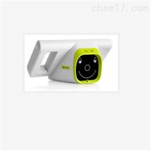 德宝视视力筛选仪Plusoptix A12C