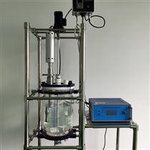 JH-ZS10超声波涂料搅拌分散机
