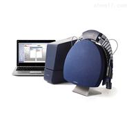 Aurical赫爾納-供應丹麥otometrics助聽器