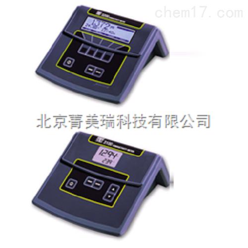 实验室电导率测量仪