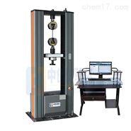 100KN铸铁件拉伸强度检测仪折扣价格