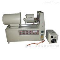 湘科DR-SM石墨材料中溫導熱系數測定儀