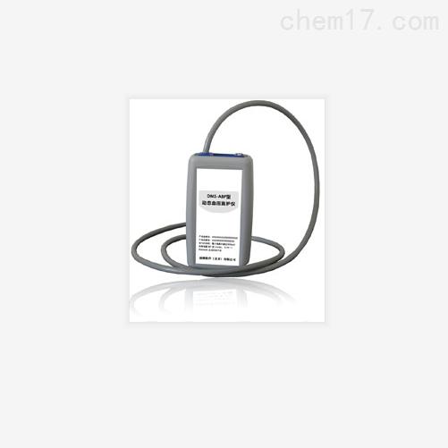 动态血压监测仪