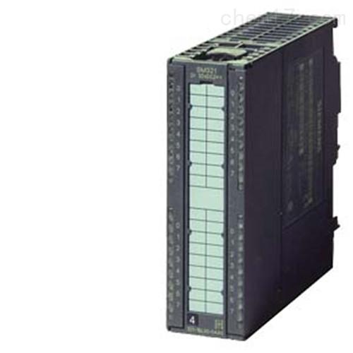 6ES7322-1FF01-0AA0西门子PLCS7-300模块
