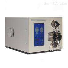 HT7600A恒流色谱泵